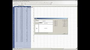 youtube pivot tables 2016 open office pivot table house plans and more house design