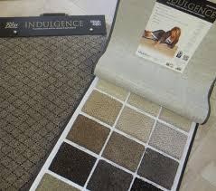Kraus Laminate Flooring Reviews Kraus Perpetual Carpet Fiber