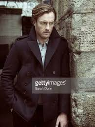 Fuck Yeah Toby Stephens Page - toby stephens entertainment pinterest toby stephens jane eyre