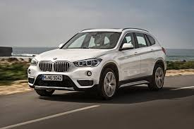 crossover cars 2018 bmw crossovers research pricing u0026 reviews edmunds