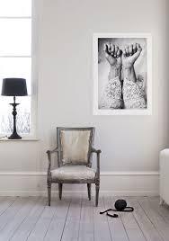 interior design photography interior design photography home decor 2018
