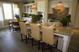Eat In Kitchen Design Eat In Kitchen Design Compact Gas Stove Top White Concrete