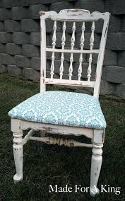 Shabby Chic Desk Chairs by Vintage Cottage Painted Shabby Chic Rocking Chair By Tesshome
