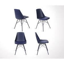 lot 4 chaises pas cher chaise ilot central frais lot de chaise lot 4 chaises pas cher 4