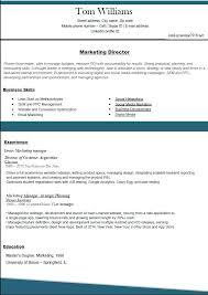 resume proper resume format professional resume format pdf