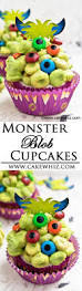 halloween cakes to make 164 best halloween cakes and cupcakes images on pinterest
