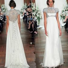 silver wedding dress silver wedding dresses plus size pluslook eu collection