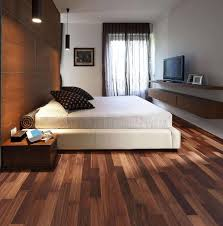 Laminate Flooring Sydney Jarrah Sydney Engineered Wood Flooring
