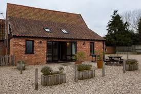 Norfolk Country Cottages Holt by Norfolk Holiday Cottage To Rent In Briston Walnut Tree Barn