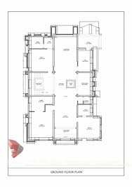 Floor Plan 2d Stunning 2d Drawing Gallery Floor Plans House Plans 2d Plan Of