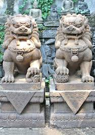 fu dogs for sale foo dogs for sale s australia fu statues dog garden thedwelling info