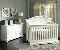 nursery furniture sets white baby bedroom furniture sets cheap
