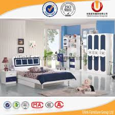 Childrens Bedroom Furniture Cheap Prices China Poplular Princess Style Bedroom Furniture Kids Bed Set For
