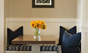 Kitchen Breakfast Nook Furniture by Table Awesome Eat In Kitchen Kitchen Nook Awesome Small Eat In
