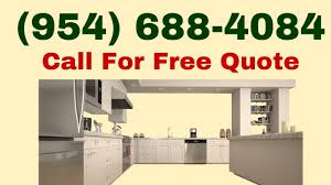 Kitchen Cabinet Quote by Jarlin Kitchen Cabinets Best Wholesale Kitchen Cabinets Fort
