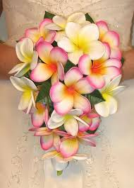 wedding flowers hawaii best 25 flowers birthday bouquet ideas on