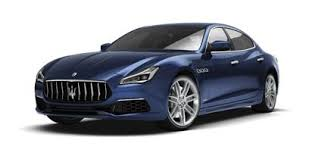 maserati quattroporte 2015 blue maserati quattroporte the original race bred luxury sedan maserati