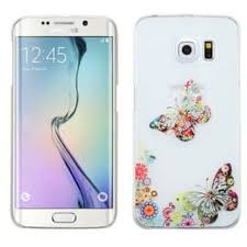 best black friday deals for samsung s6 edge galaxy s6 edge cell phone cases shop the best cell phone