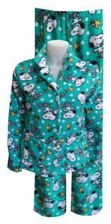 7 best snoopy pijamas images on snoopy pajamas