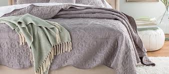 What Is A Coverlet Used For Bedding Joss U0026 Main