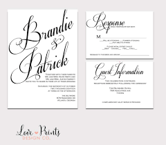 what to say on wedding invitations traditional wedding invitation wording gangcraft net