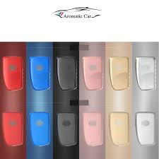 lexus gs is es aliexpress com buy car styling car key cover for lexus nx gs rx