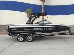 2008 malibu corvette boat for sale malibu powerboats for sale by owner