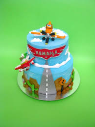 planes cake disney planes cake cakesdecor levi 5th birthday