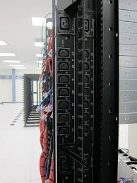 Data Centers Steadfast 2 Title 6 Pictures Softlayer Blog