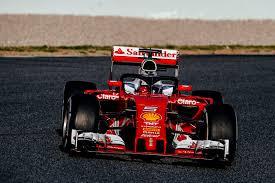 formula 4 crash fia simulates alonso u0027s 2016 melbourne crash with an f1 halo