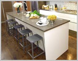 cosy kitchen islands with stools stunning small kitchen remodel
