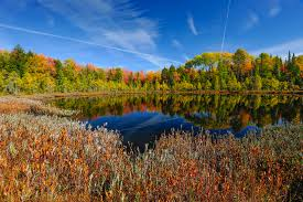 Michigan Dnr Burn Permit Map by Ottawa National Forest Passes U0026 Permits