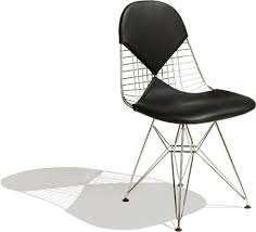 Chair Designer Charles 91 Best Charles U0026 Ray Eames Iconicdesigners Images On Pinterest