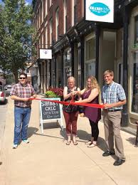 downtown shabby chamber welcomes shabby chic the paper of montgomery county