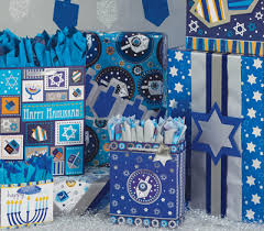 chanukah gifts chanukah gift wrap hanukkah gift wrap paper sriphala