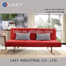 Sofa Bed Lazy Boy by Bedroom Furniture Set Lazy Boy Sofa Bed Bedroom Furniture Set