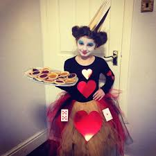 17 best world book day images on pinterest costume ideas book