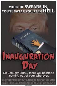 Funny Swearing Memes - funniest donald trump inauguration memes donald trump
