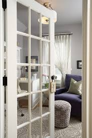 home office doors with glass decor interior glass office doors with use interior sliding glass