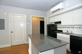 Kitchen Cabinets Peoria Il Discount Kitchen Cabinets Peoria Il Amish Used Shelves Convert