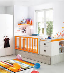 Babies Bedroom Furniture by New Baby Nursery And Kids Room Furniture From Kibuc Kidsomania