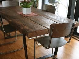 dining room sets solid wood descargas mundiales com