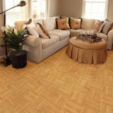parquet flooring facts and specific characteristics best home