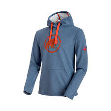 mammut eiswand light zip pullover midlayer longsleeves for men mammut international