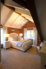 Modern Home Concepts Medina Ohio Welcome To Fairview Log Homes Ohio U0027s Premier Custom Log Home Builder