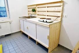 k che diy küche diy diy k che tischlern lesergalerie holzwerken diy k che