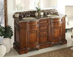 Design Ideas For Foremost Vanity Bathroom Bathroom Mirror Cabinet Allen And Roth Bath Vanities