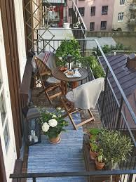 blumenk sten balkon emejing balkon ideen blumenkasten gelander gallery new home