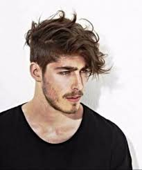 what is the hipster hairstyle 50 intriguing hipster hairstyles menhairstylist com