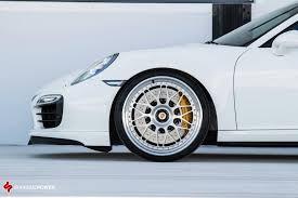 porsche wheels porsche 911 turbo s on hre wheels spells retro photo gallery